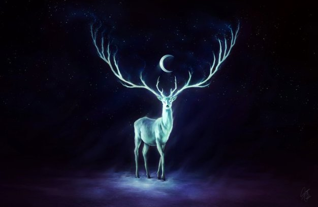 night_bringer_by_sanguisgelidus-d4kxy3c